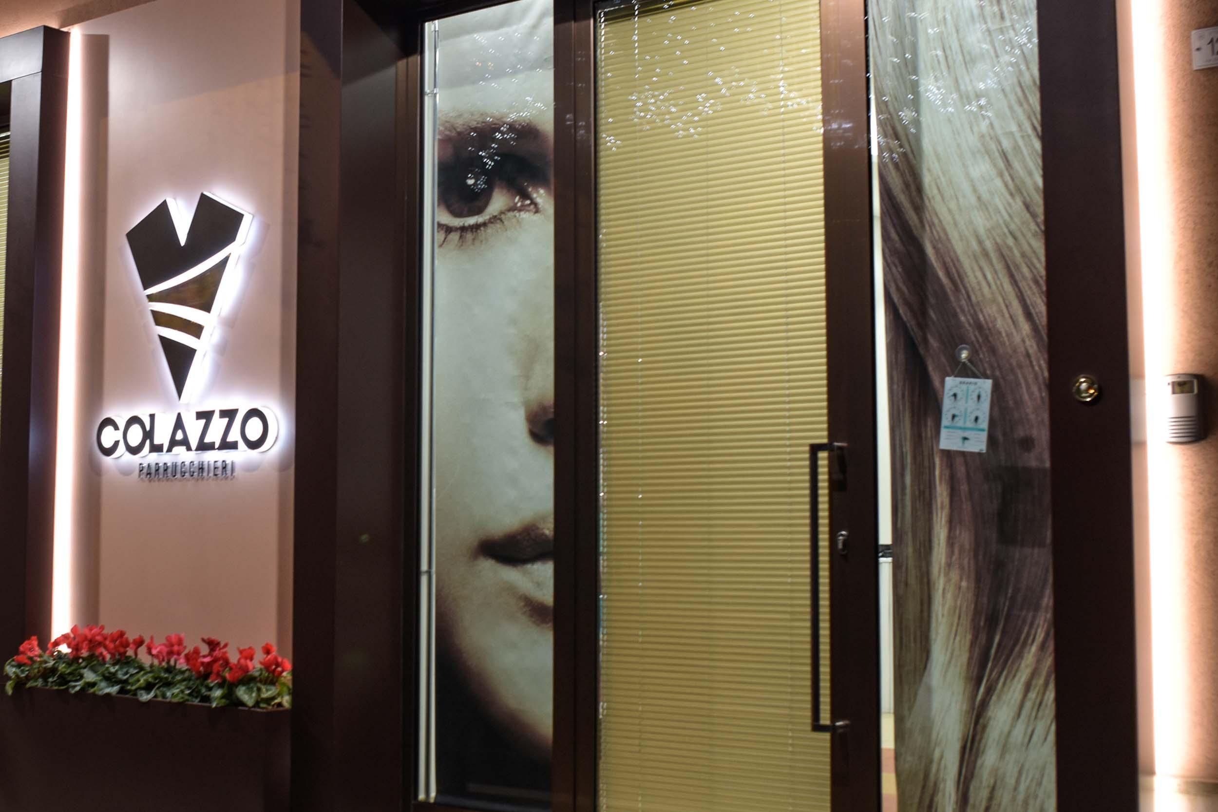 gallery-salone-vito-colazzo-parrucchieri